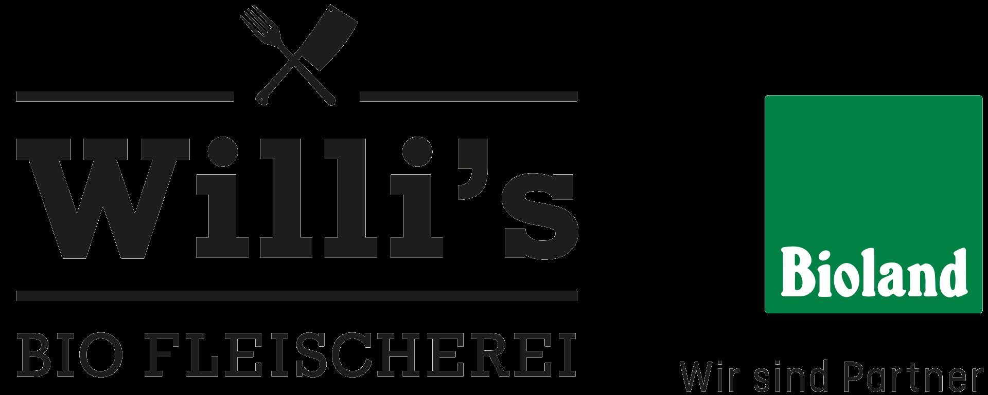 Willi's Bio Fleischerei